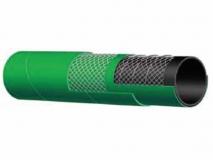 505OG强化型内衬XLPE橡胶管