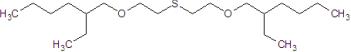 硫代二乙酸二(2-乙基已基)酯