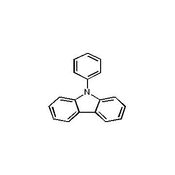 9-苯基咔唑