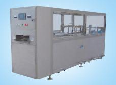 AQCQ型安瓿超声波洗瓶机
