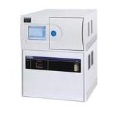 APNA-370/CU-2大气氨监测仪