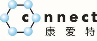 烷基(50%C12,30%C14,17%C16,3%C18)二甲基乙基苄基氯化铵