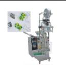 DXD-P60/P120 片剂/胶囊小袋包装机