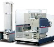 粉体特性测试仪 PT-X