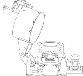 (新产品)DEVO型