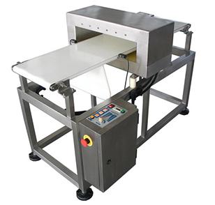 铝箔包装专用(ZD-400A)