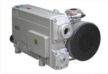 XD-250单级多旋片真空泵