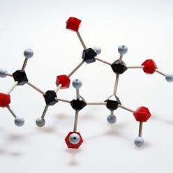碳纳米管粉末(CNTs)