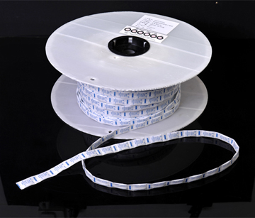 药用纸袋装硅胶干燥剂(连包)