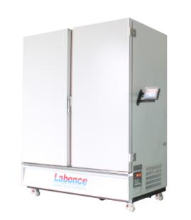 药品稳定性试验箱CFS(720-1000L)