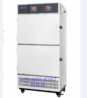药品稳定性试验箱CGS(200L-300L)