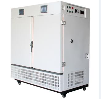 药品稳定性试验箱GS(520L-620L)