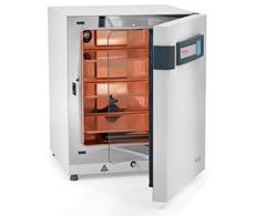 直热式 CO2 培养箱