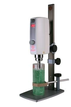Homogenizer PT10-35GT