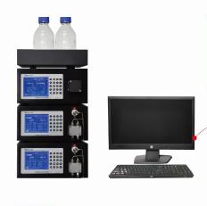 分析液相色谱系统