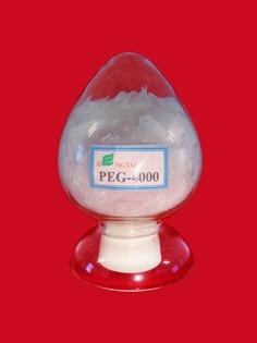 PEG 4000