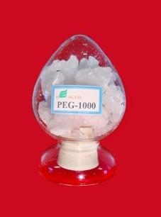 PEG-1000