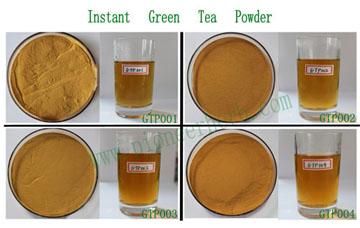 绿茶提取物 茶多酚 茶儿茶素 EGCG单体