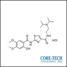 盐酸阿考替胺 773092-05-0