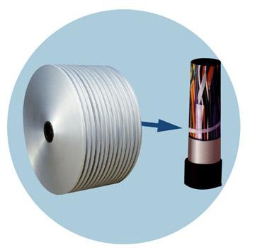 铝塑复合带-通信电缆光缆用