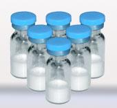 右旋糖酐酶