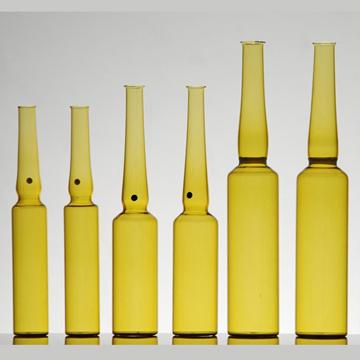 安瓿瓶(2)
