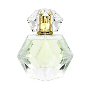 香水瓶(1)