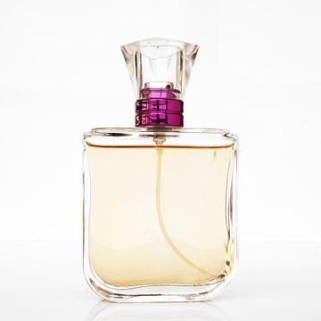 香水瓶(3)