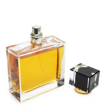 香水瓶(2)