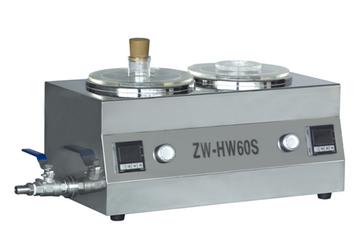 ZW-HW60S培养基专用恒温箱
