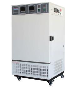 药品稳定性试验箱SD(150-500L)