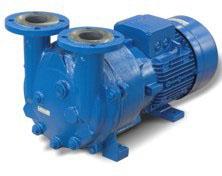 2BV5/6真空泵