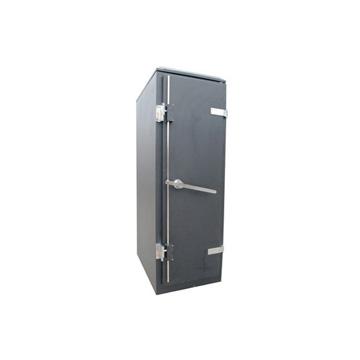 屏蔽机柜 - ZYU系列