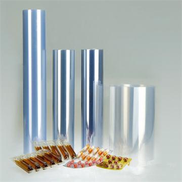 藥用PVC-2