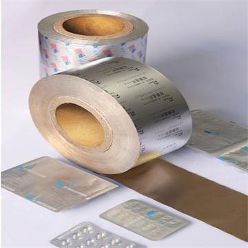 鋁箔-PTP-1