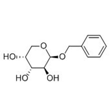 季戊四醇四苯甲酸酯