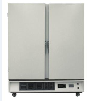 药品稳定性试验箱SD(双机)(800-1000)