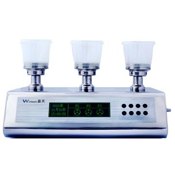 微生物限度检验仪