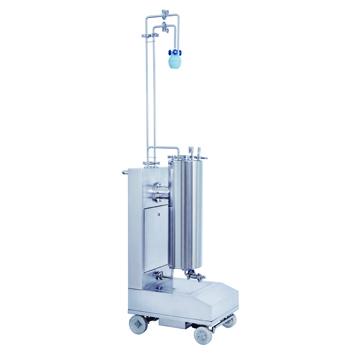 雾化过氧化氢灭菌器YT-V802