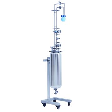 雾化过氧化氢灭菌器YT-V800
