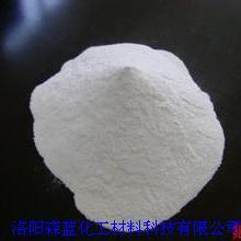 1-氯甲基-4-氟-1,4-二氮杂双环辛烷二(四氟硼酸)盐