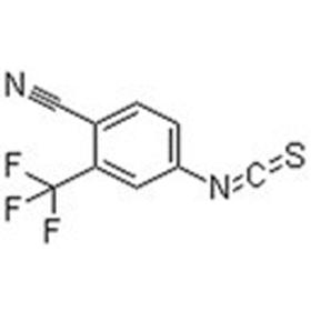 4-异硫代氰酰基-2-(三氟甲基)苯甲腈