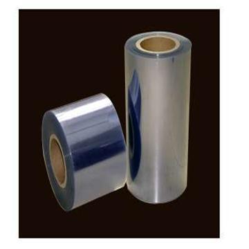 藥用PVC-0427-1