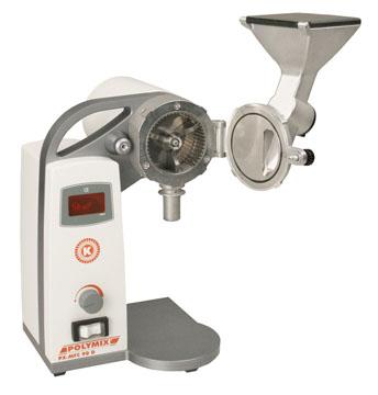 PX-SR 90 D搅拌器