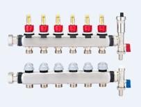 分集水器 VA25