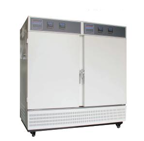 药品稳定性试验箱LCSD(320-520L)