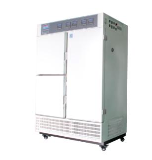 药品稳定性试验箱CSD(430-630L)