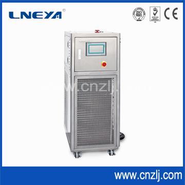 厂价直销 SUNDI-125 用于实验室控温反应 制冷加热控温系统