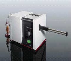 有机和无机卤素测定仪