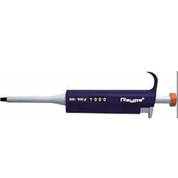 西班牙Raypa-移液器